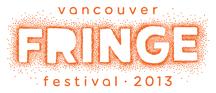 FRI13-001_Fringe_Logo_date