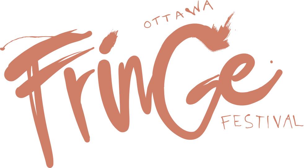 Ottawa Fringe Logo